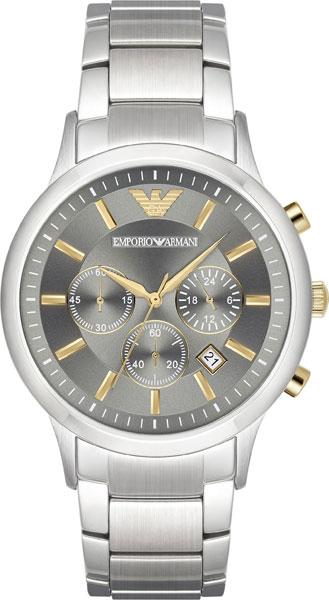 Мужские часы Emporio Armani AR11047