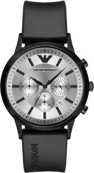 Мужские часы Emporio Armani AR11048