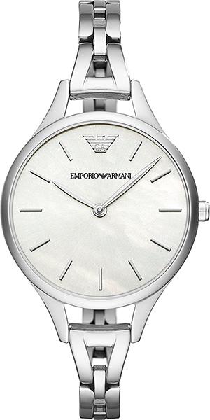 Женские часы Emporio Armani AR11054