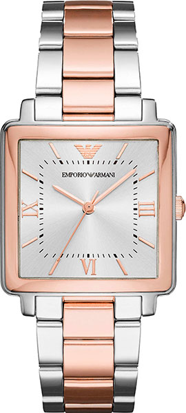 Женские часы Emporio Armani AR11066 цифровое ip атс cisco7965g