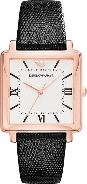 Женские часы Emporio Armani AR11067 женские часы emporio armani ar11067
