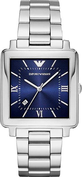 Мужские часы Emporio Armani AR11072