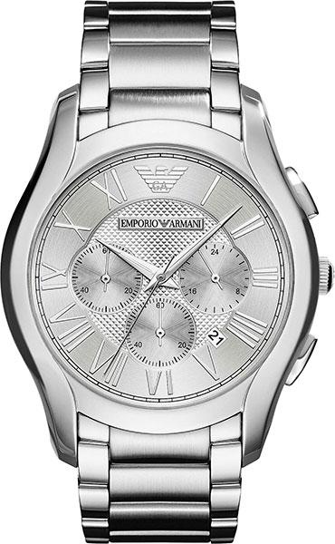 Мужские часы Emporio Armani AR11081