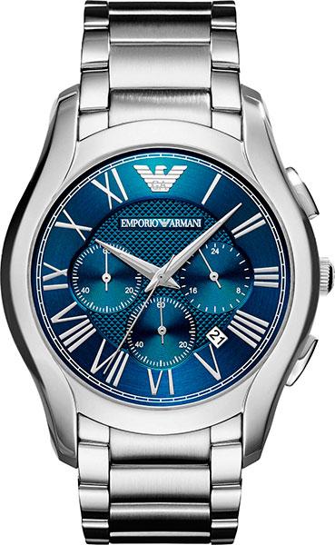 Мужские часы Emporio Armani AR11082 armani ar11082