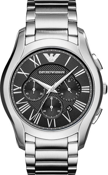 Мужские часы Emporio Armani AR11083