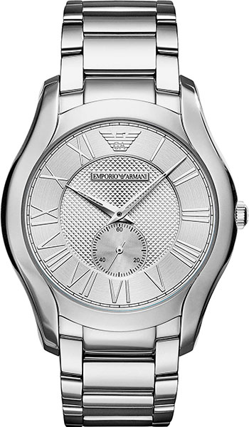 Мужские часы Emporio Armani AR11084 alpino baby набор пасты для лепки волшебное тесто baby