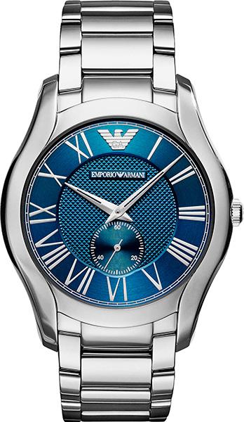 Мужские часы Emporio Armani AR11085
