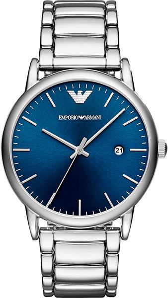 Мужские часы Emporio Armani AR11089