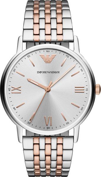 Мужские часы Emporio Armani AR11093