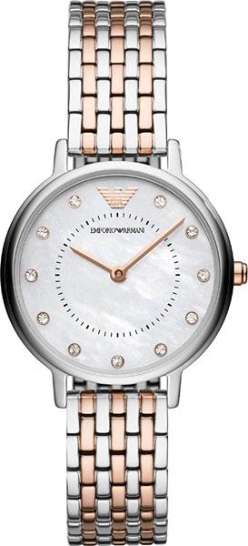 Женские часы Emporio Armani AR11094