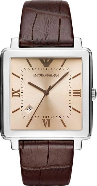 Мужские часы Emporio Armani AR11098