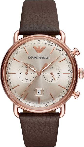 Мужские часы Emporio Armani AR11106