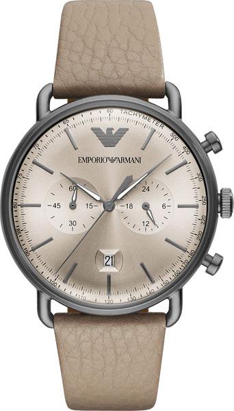 Купить Мужские Часы Emporio Armani Ar11107