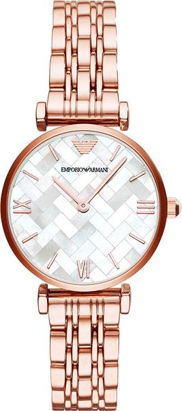 Женские часы Emporio Armani AR11110
