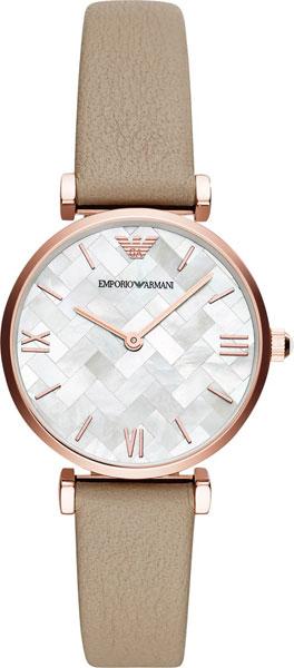 где купить Женские часы Emporio Armani AR11111 по лучшей цене