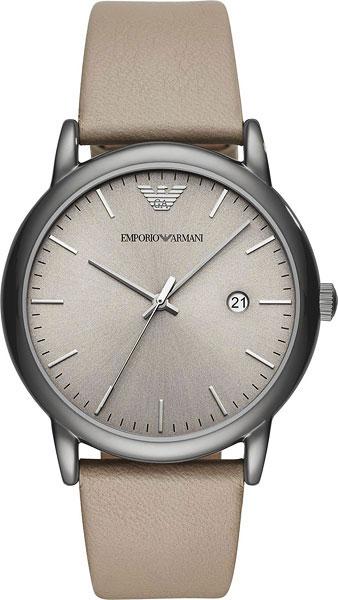 Мужские часы Emporio Armani AR11116 все цены
