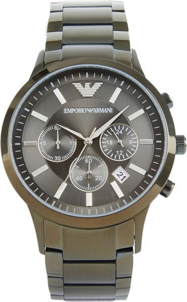 Мужские часы Emporio Armani AR11117