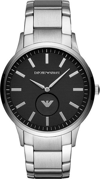 Мужские часы Emporio Armani AR11118 мужские часы emporio armani ar11154