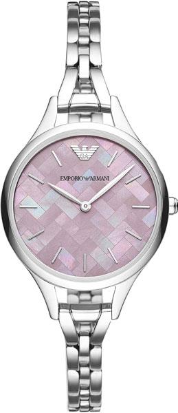 Женские часы Emporio Armani AR11122 женские часы emporio armani ar11112
