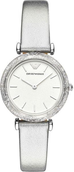 Женские часы Emporio Armani AR11124