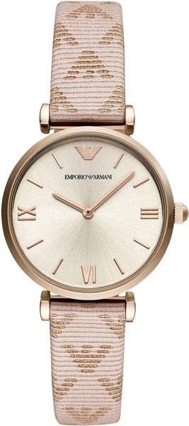 Женские часы Emporio Armani AR11126