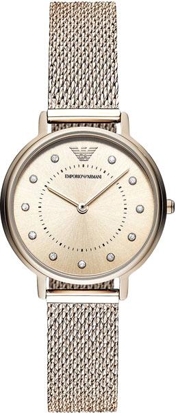 Фото «Наручные часы Emporio Armani AR11129»