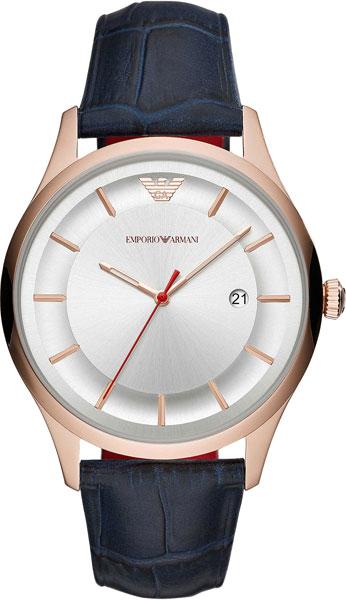 Мужские часы Emporio Armani AR11131 все цены