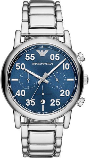 Мужские часы Emporio Armani AR11132