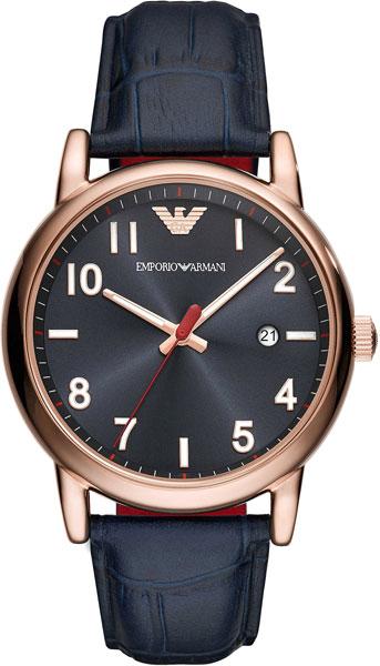 Мужские часы Emporio Armani AR11135