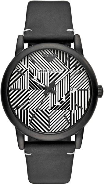 Мужские часы Emporio Armani AR11136 цена