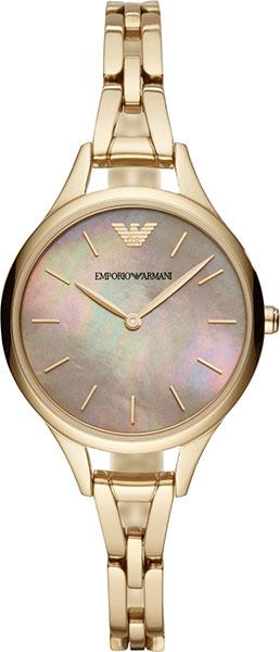 Женские часы Emporio Armani AR11140