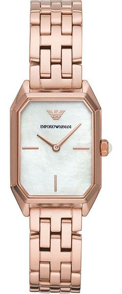 Женские часы Emporio Armani AR11147 костюм emporio armani