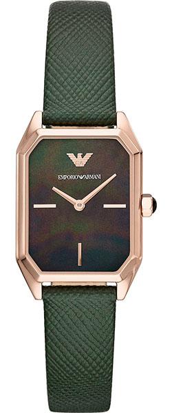Женские часы Emporio Armani AR11149 все цены