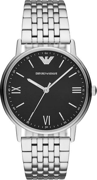 Мужские часы Emporio Armani AR11152