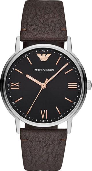 Мужские часы Emporio Armani AR11153 мужские часы emporio armani ar11153