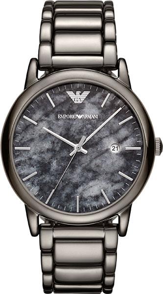 Emporio Armani Мужские часы AR11155