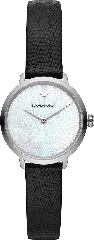Женские часы Emporio Armani AR11159 женские часы emporio armani ar11112