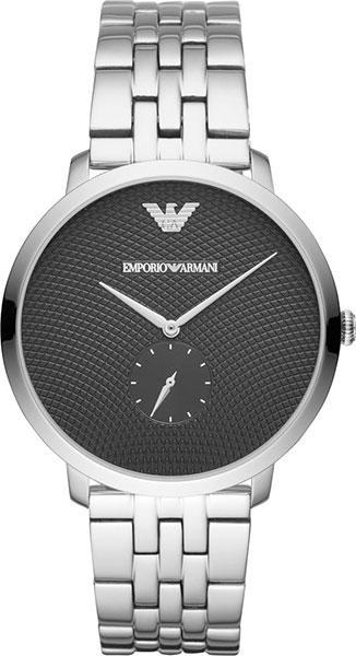 Мужские часы Emporio Armani AR11161