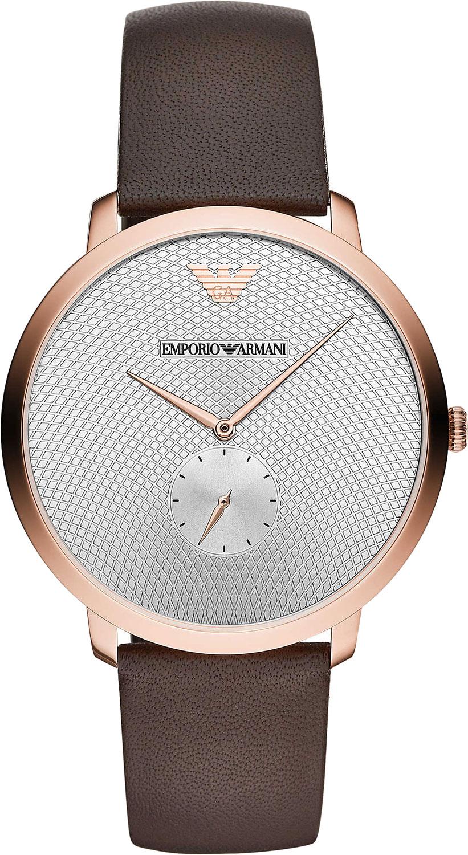 Мужские часы Emporio Armani AR11163