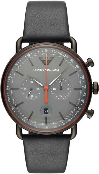 Мужские часы Emporio Armani AR11168
