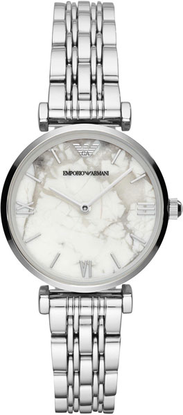 Женские часы Emporio Armani AR11170 женские часы emporio armani ar11112