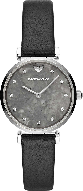 Женские часы Emporio Armani AR11171