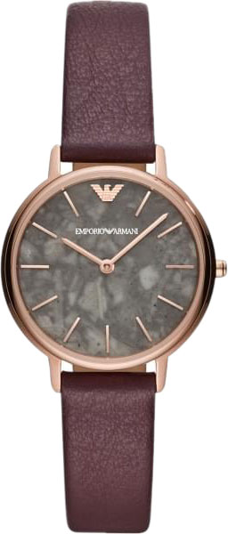 Женские часы Emporio Armani AR11172 женские часы emporio armani ar11112