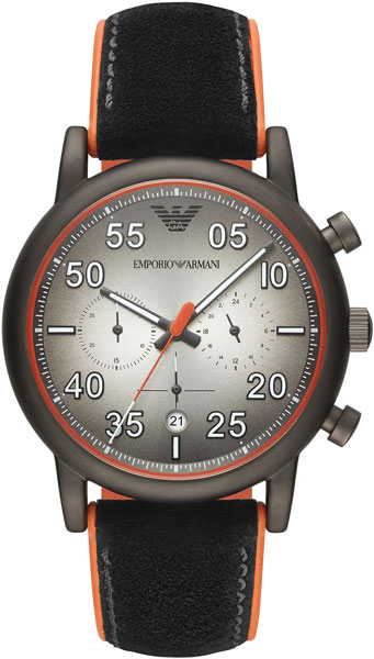 Мужские часы Emporio Armani AR11174