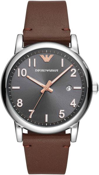 Мужские часы Emporio Armani AR11175