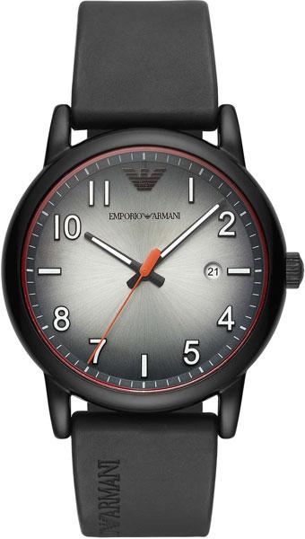 Мужские часы Emporio Armani AR11176