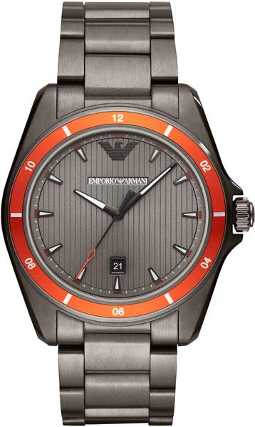 Мужские часы Emporio Armani AR11178