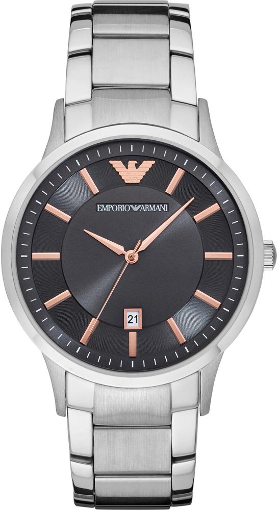Мужские часы Emporio Armani AR11179