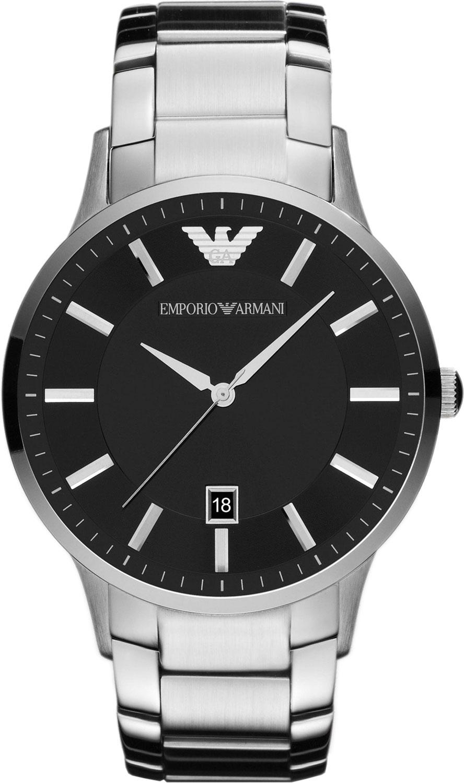 Мужские часы Emporio Armani AR11181