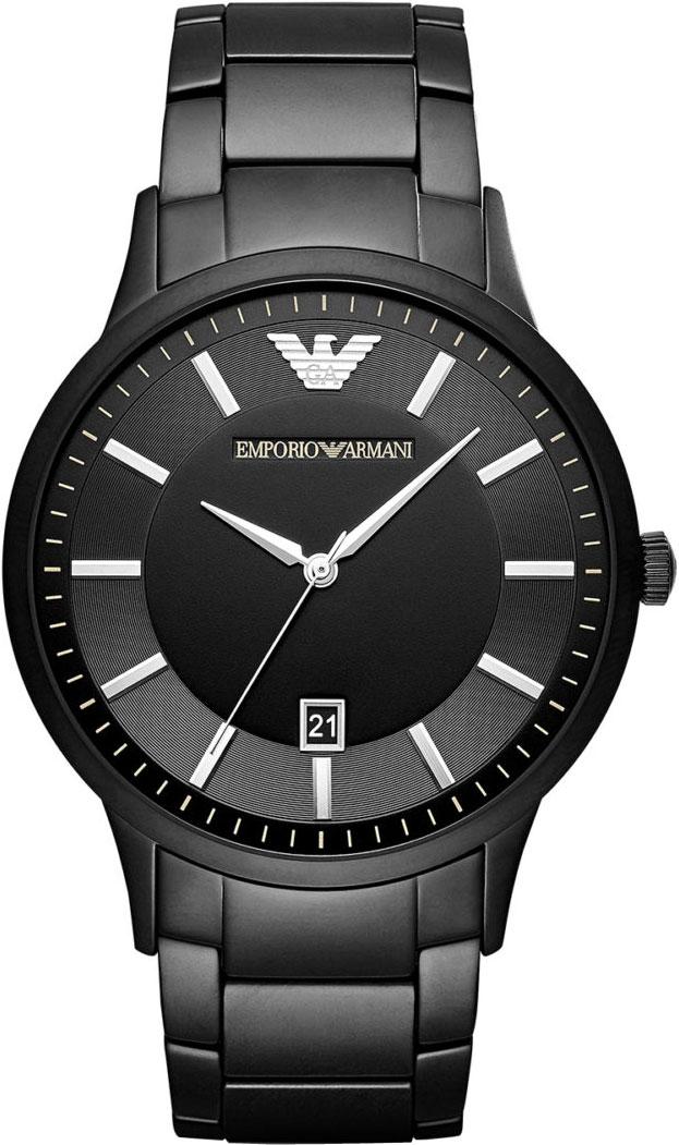 Мужские часы Emporio Armani AR11184